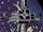 Weapon Plus Orbital Station