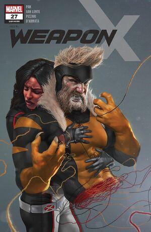 Weapon X Vol 3 27.jpg