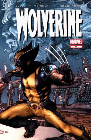 Wolverine Vol 3 50.jpg