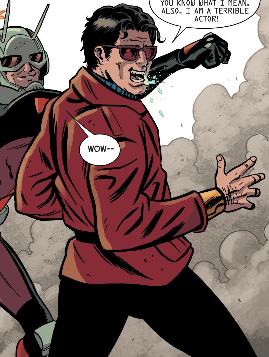 Wonder Man (A.I.vengers) (Earth-616) from Ant-Man Annual Vol 1 1 001.jpg
