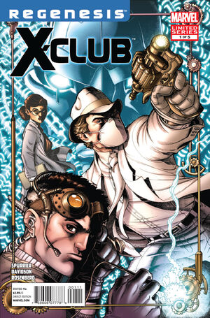 X-Club Vol 1 1.jpg