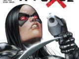 X-Force Vol 3 17