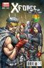 X-Force Vol 4 3 Romita Jr. Variant.jpg