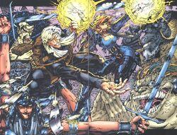 X-Men Unlimited Vol 1 8 Pinup 002.jpg