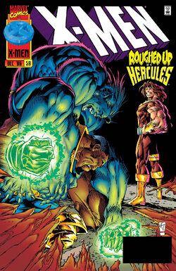 X-Men Vol 2 59.jpg