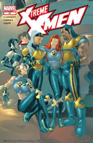 X-Treme X-Men Vol 1 19.jpg