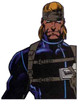 Alexander Pierce (Earth-1298) from Mutant X Vol 1 1 0001.png