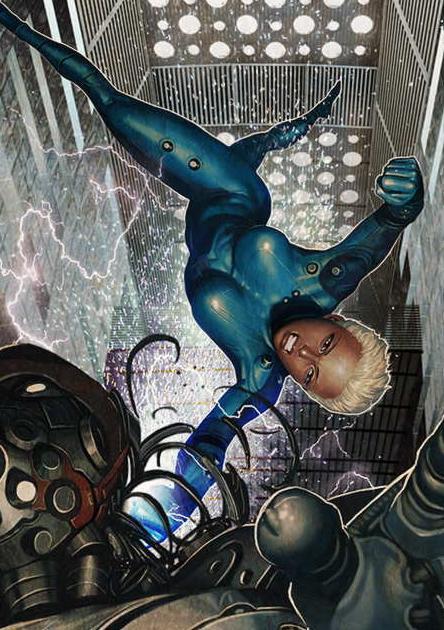 Alexis (Earth-616) from Marvel War of Heroes 002.jpg