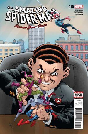 Amazing Spider-Man Renew Your Vows Vol 2 10.jpg