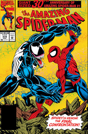 Amazing Spider-Man Vol 1 375.jpg
