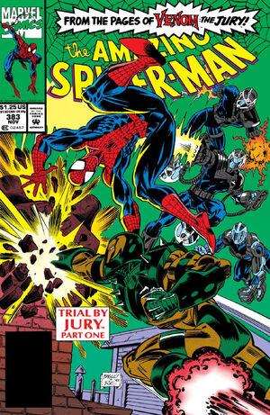 Amazing Spider-Man Vol 1 383.jpg