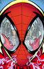 Amazing Spider-Man Vol 5 54 Textless.jpg