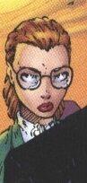 Anderson (Earth-7642) from Backlash Spider-Man Vol 1 1 001.jpg