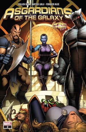 Asgardians of the Galaxy Vol 1 2.jpg