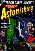 Astonishing Vol 1 25