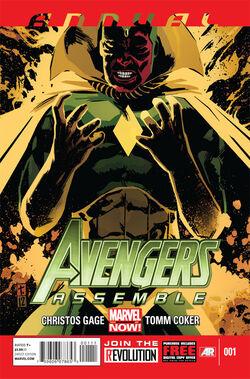 Avengers Assemble Annual Vol 1 1.jpg