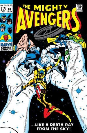 Avengers Vol 1 64.jpg
