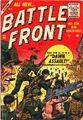 Battlefront Vol 1 35