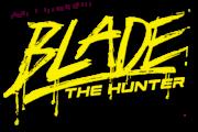 Blade (2015) logo.png
