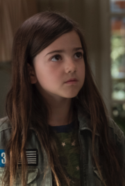 Cassandra Lang (Earth-199999) from Ant-Man and the Wasp (film) 001.png