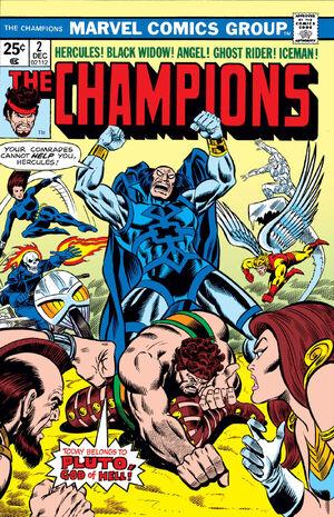 Champions Vol 1 2.jpg