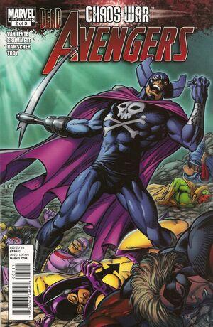 Chaos War Dead Avengers Vol 1 2.jpg