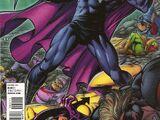 Chaos War: Dead Avengers Vol 1 2