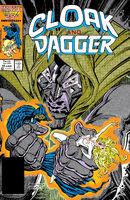 Cloak and Dagger Vol 2 10