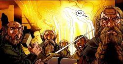 Dark Elves from Invincible Iron Man Vol 1 506.JPG