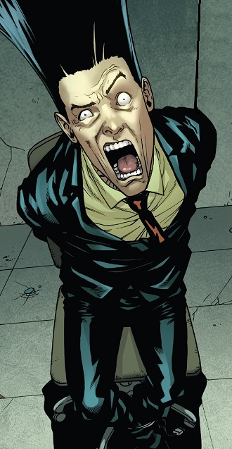 David Haller (Earth-616) from Uncanny X-Men Vol 5 4 001.jpg