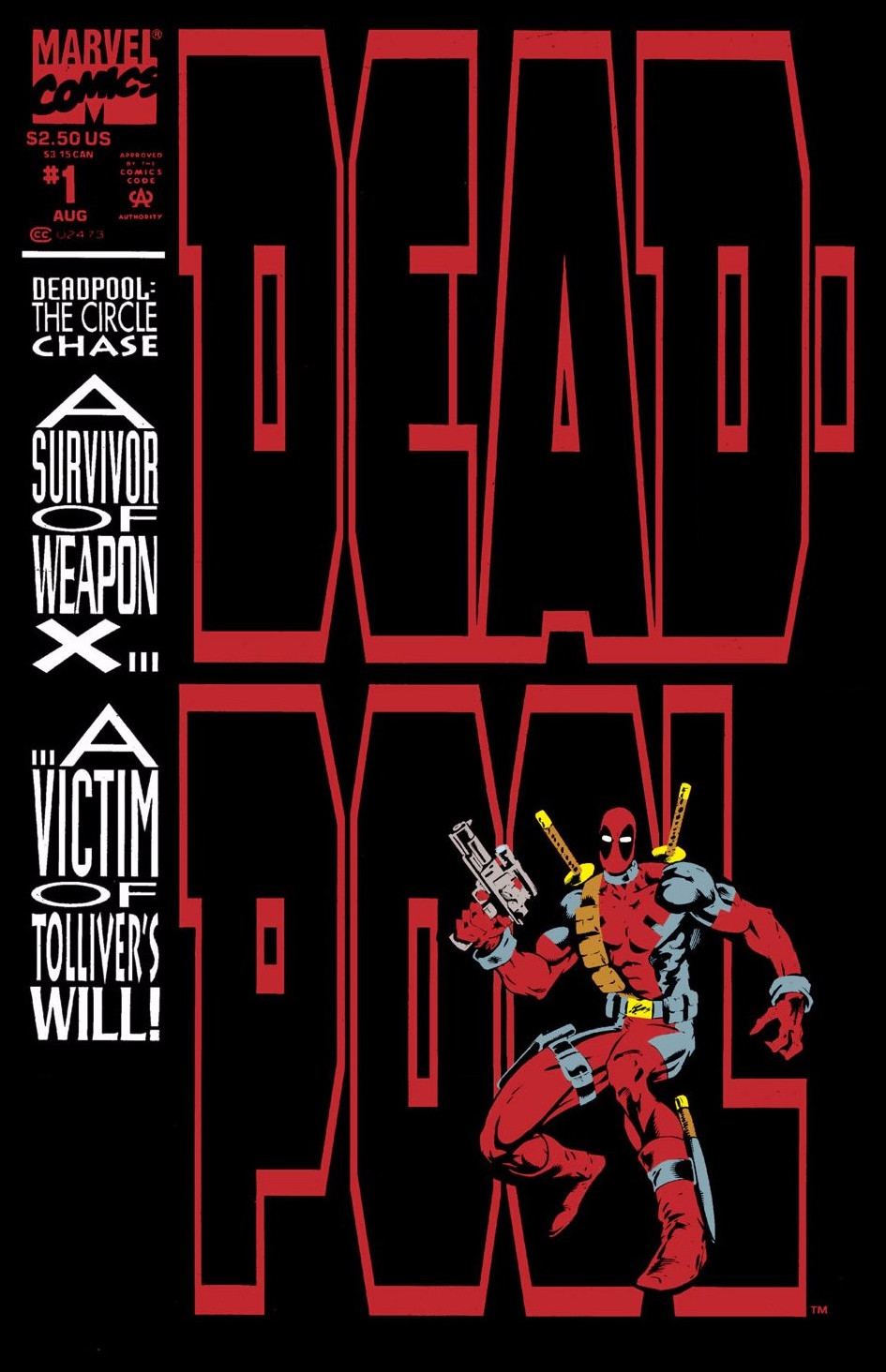 Deadpool Vol 1 1.jpg