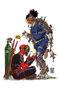 Deadpool Vol 5 31 Textless.jpg