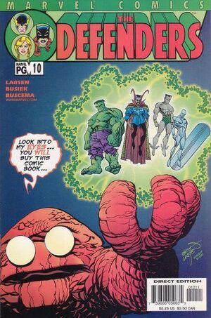 Defenders Vol 2 10.jpg