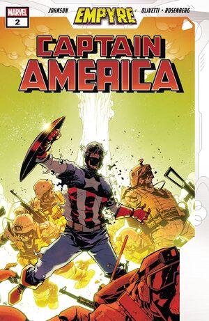 Empyre Captain America Vol 1 2.jpg
