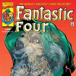 Fantastic Four Vol 3 30.jpg
