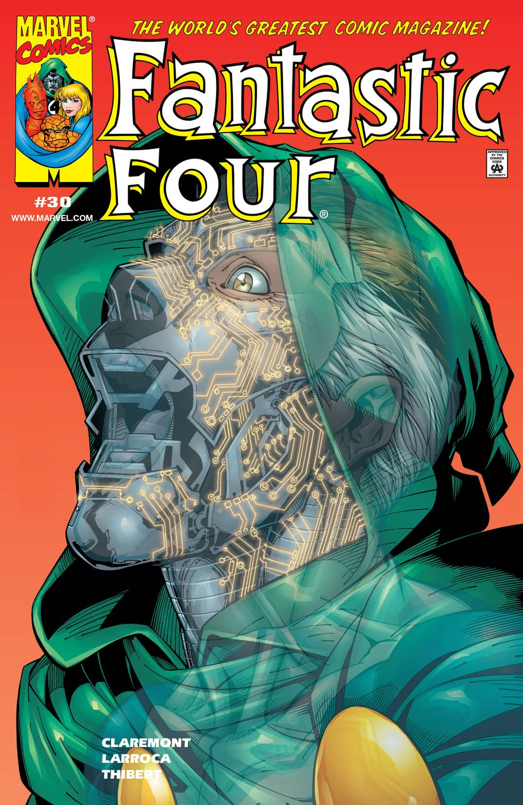 Fantastic Four Vol 3 30.jpg