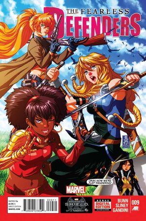 Fearless Defenders Vol 1 9.jpg
