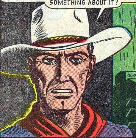Frank Jepson (Earth-616)