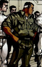 Gabrial Jones (Earth-616) from Secret Warriors Vol 1 11 001.jpg