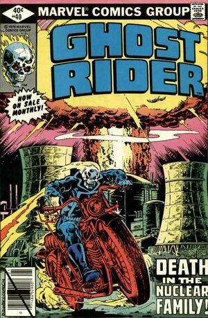 Ghost Rider Vol 2 40.jpg