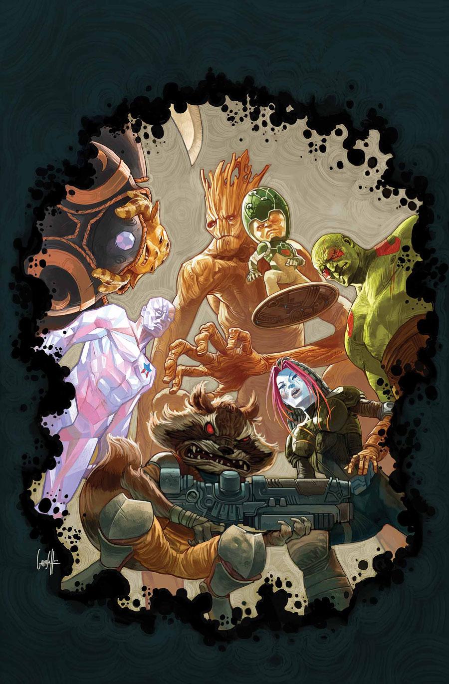 Guardians of Infinity Vol 1 3 Textless.jpg