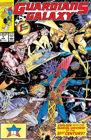 Guardians of the Galaxy Vol 1 1.jpg