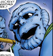 Harkort (Earth-616) from Warlock and the Infinity Watch Vol 1 37 0001