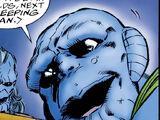 Harkort (Earth-616)
