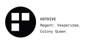 Hothive