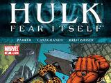 Hulk Vol 2 37