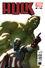 Hulk Vol 3 1 Captain America Team-Up Variant