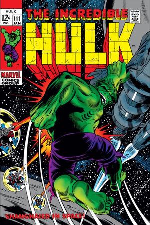 Incredible Hulk Vol 1 111.jpg