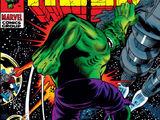 Incredible Hulk Vol 1 111
