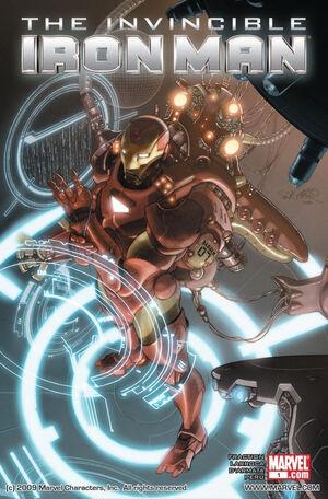 Invincible Iron Man Vol 2 1.jpg